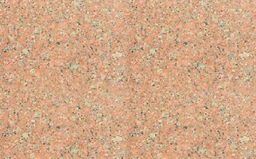 Binh Dinh pink stone